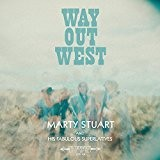 Way Out West [Import anglais]