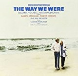 Way We Were O.S.T.(Re-Issue) [Import anglais]
