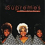 Where Did Our Love Go by Former Ladies of the Supremes (1996-01-01)