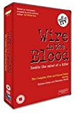 Wire in the Blood - Complete Series 1 and 2 [Import anglais]