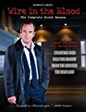 Wire in the Blood: Complete Sixth Season [Import USA Zone 1]