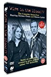 Wire in the Blood - Series 4 [Import anglais]