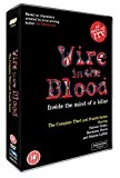 Wire in the Blood - the Complete Third and Fourth Series [Import anglais]