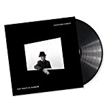 You Want it Darker [Vinyl LP] - UK Import